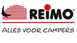Reimo camperinbouw